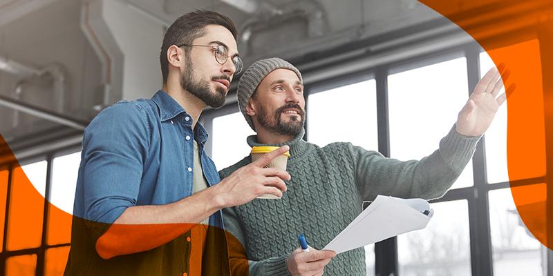 Marketing de Produto: O que é, seus benefícios e como aplicar